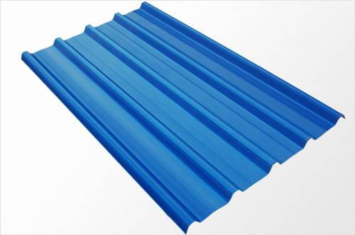 Traditional Tile Roofing, Synthetic resin roof tile, Residential Roofing Tiles