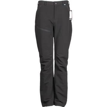 Outdoor Pants, Climbing Pants, Camping Pants, Trekking Pants