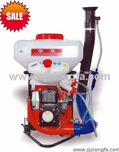 washing tools and mist blower and knapsack sprayer:XF-50