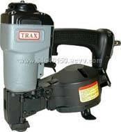 air tools Clout Gun Coil Nailer