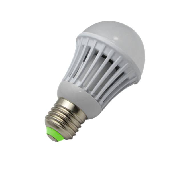 CE Approved High Cost-effective 7W SMD 2835 LED Bulb Light