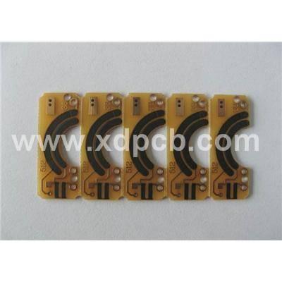 Printed Circuit Board(PCB)