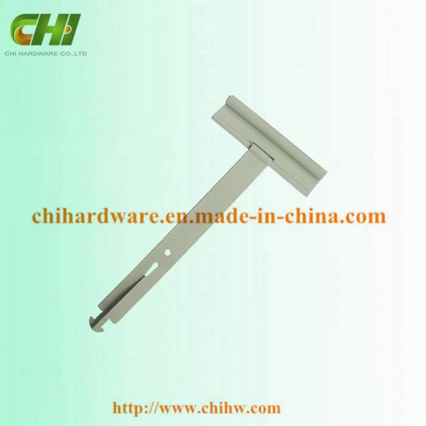 rolling shutter parts