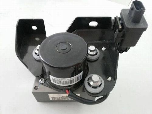 Diguo auto partsbrake system