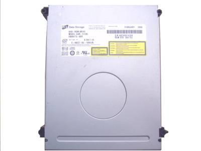 XBOX 360 DVD Drive / GDR-3120L