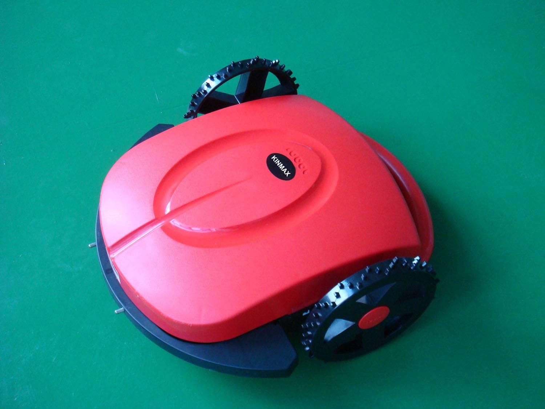 Robot lawn mower EM-RB888