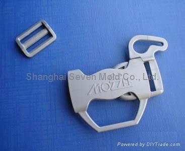 China plastic tool maker,plastic clasp,buckle,fastener