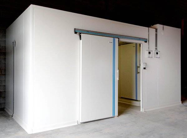 cold room ,cold storage, freezer room,freezing