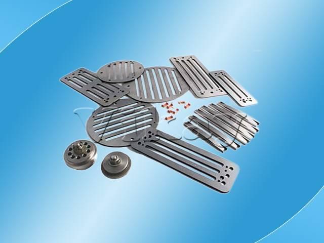 Ingersoll Rand Air Compressor Parts