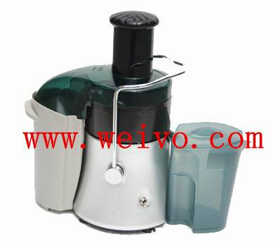 Juicer Presser/ Juice Extractor/ Food Processing Machinery/Juicer Machine/Slow Juicer