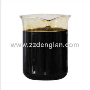 Coal Tar Oil China Exporter