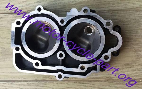 6E7-11111-01-94-yamaha-15f-cylinder cover