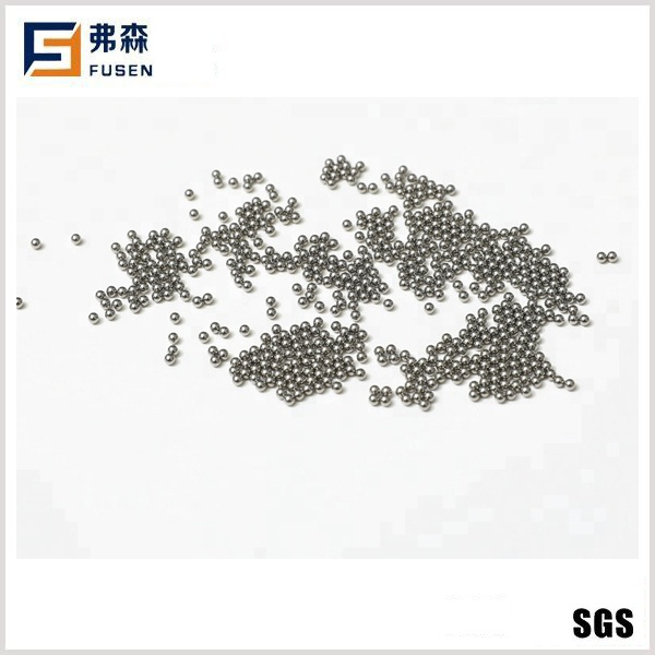 """3/16"""" 4.7625mm AISI420 AISI420C G100 G200 stainless steel balls"""