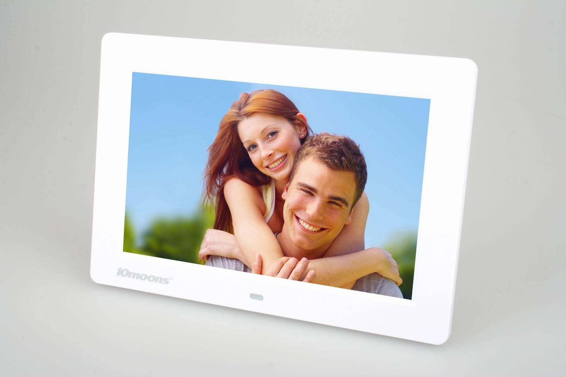 Selling Digital Photo Frame DPF108M