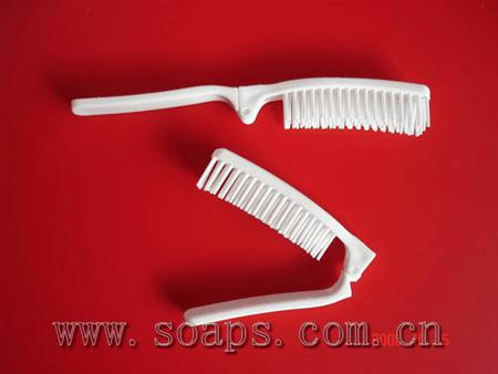 sell comb for traveling or hotel toilet  use