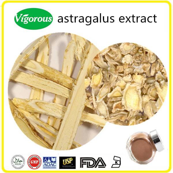 blood pressure astragalus extract/ diabetes products astragalus extract powder/ antioxidants capsule