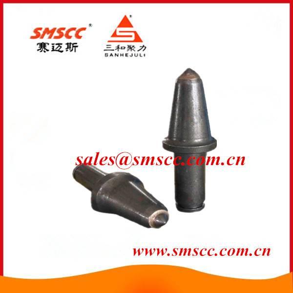 U85-30 Coal Mining Bits Tungsten Carbide Round Shank Pick Underground Miner Teeth Mining Machine Dri