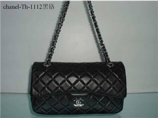 wholsale bags www.ecvvshop.com
