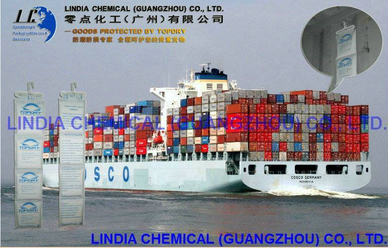 container price, silica desiccants, air desiccant