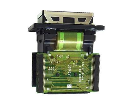 Mimaki JV34-260 Print Head ID Set