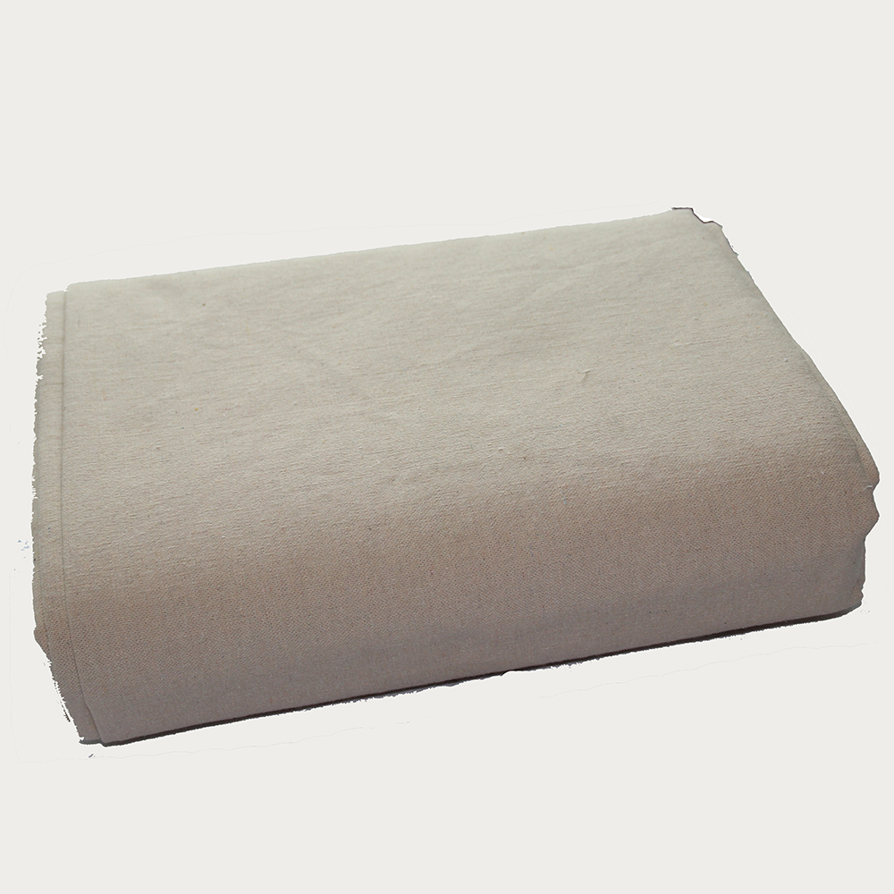 100% cotton canvas fabric 12 OZ for bags,tents