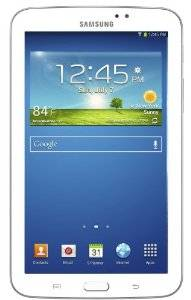 Samsung Tab 3 7 inchi