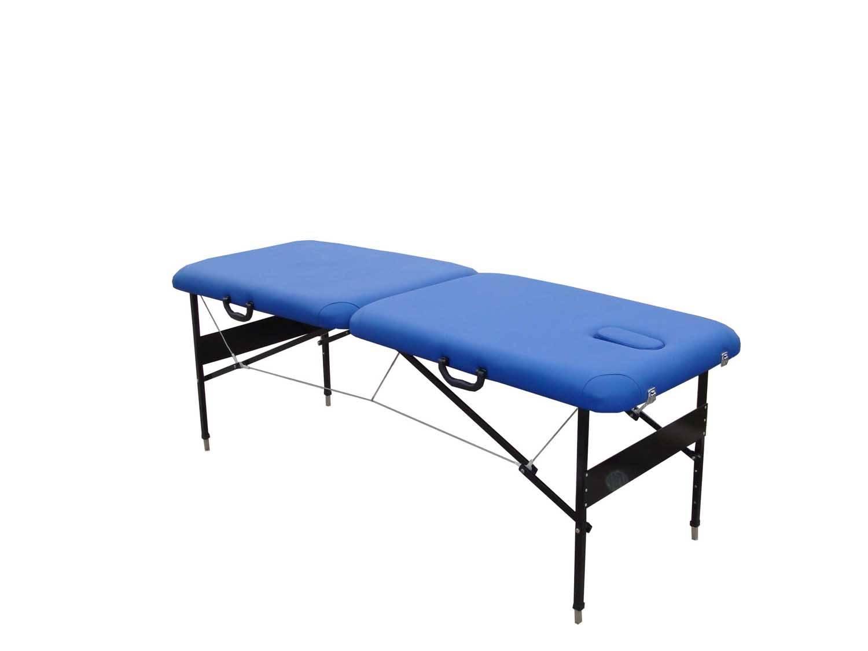 MT-001B metal massage table