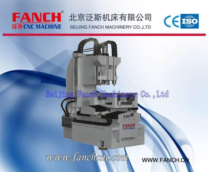 Offer Small Size CNC Router Relief Engraving Machine