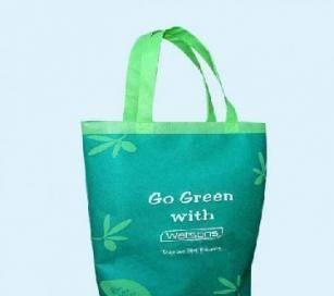 non woven bag eco-friendly bag