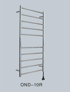 heated towel rack(OND-10R)