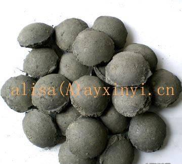 Supply Silicon Carbide