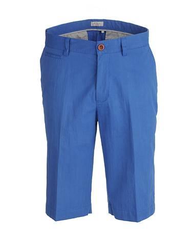 Sell Men's Shorts