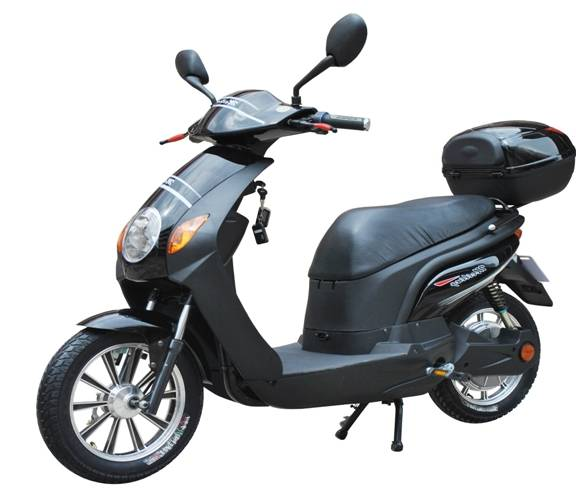 YT-EB-006 FUXING/electric bikes and scooters