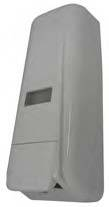 sell push type liquid soap dispensers