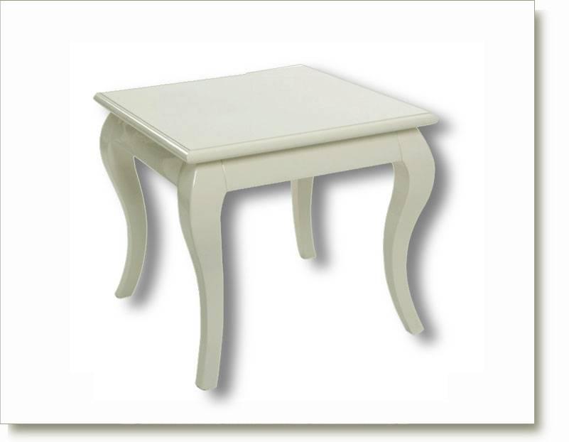 Sell Tea Table(LD005)