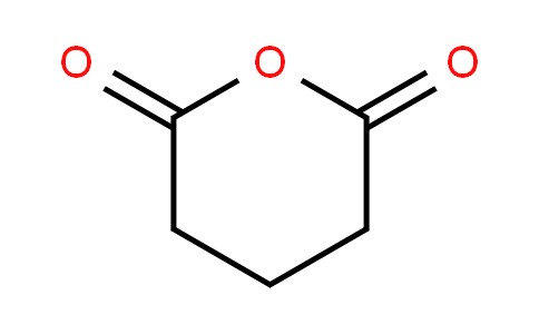 Glutaric anhydride