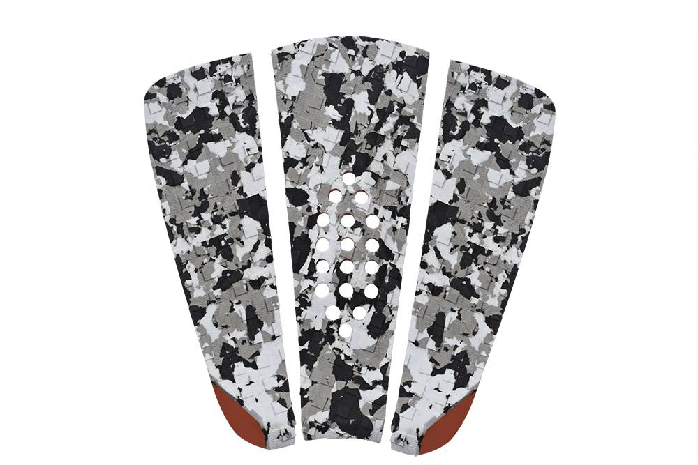 Cheap traction pads/Customized cheap traction pads/Wholesales surfing cheap traction pads/customized