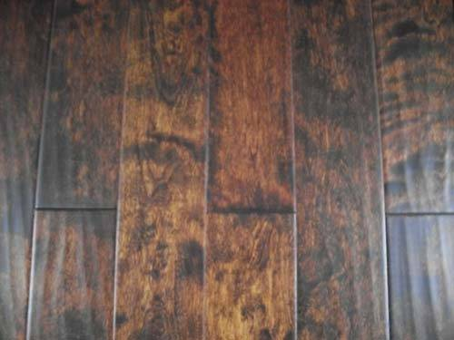 birch engineered hardwood flooring