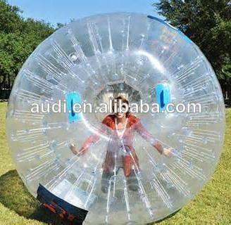 inflatable zorb,Giant Hamster Balls,human inflatable zorb,Giant Hamster Balls,human zorb ball