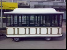 C7 coach