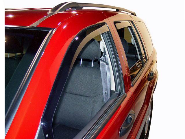 jeep visor ,jeep window deflector