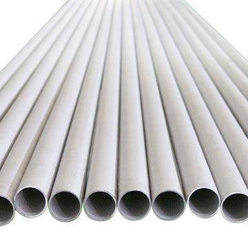 Offer Stainless steel pipes/tubes