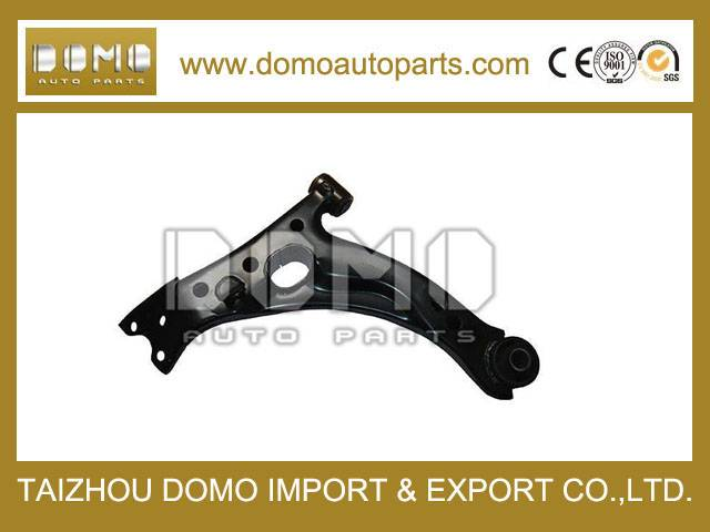 TOYOTA Control Arm 48069-20260 $4 -$36