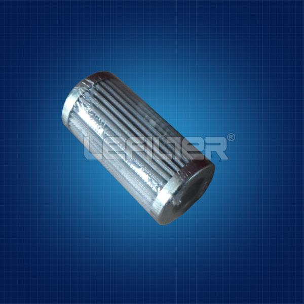hydraulic filter press PI3105SMX10