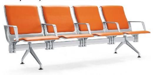 Waiting Chairs (P-2818)
