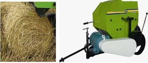 straw baling machine 0086-15890067264
