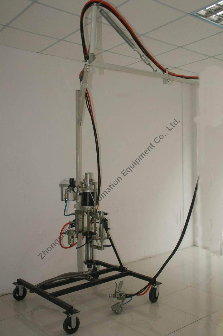 Bathroom Equipment/Bath Machine/Spray gun