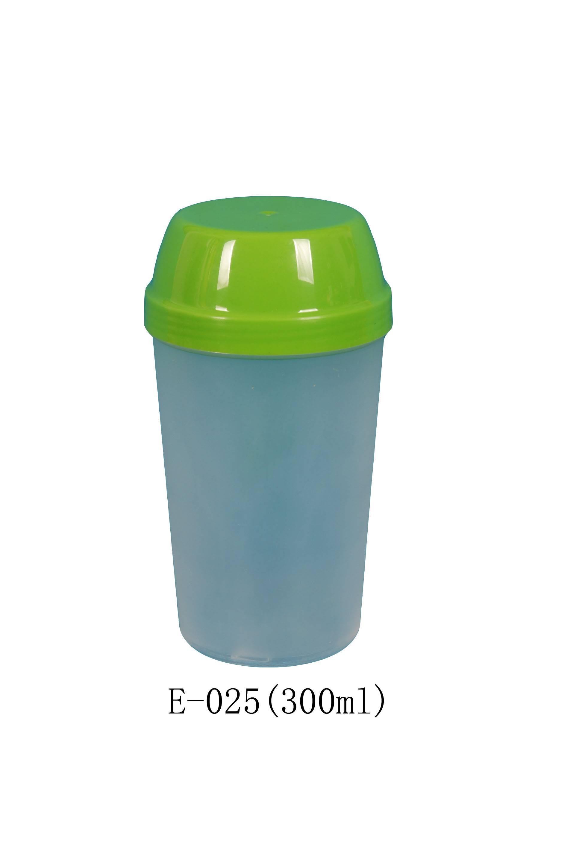 sell shaker bottle