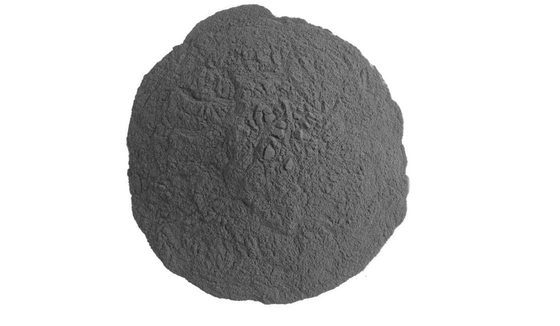 Molybdenum Powder or Molybdenum powders