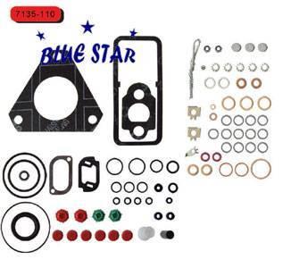 Repair Kits 7135-110